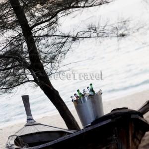 SeCeTravel-Phuket-Sala-Beach-05