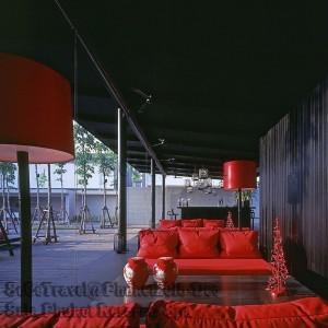 SeCeTravel-Phuket-Sala-Lobby-01