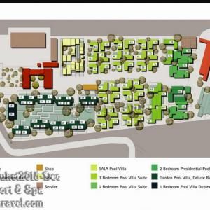 SeCeTravel-Phuket-Sala-Masterplan-01