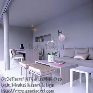 SeCeTravel-Phuket-Sala-Overview-07