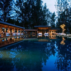 SeCeTravel-Phuket-Sala-Pool-01