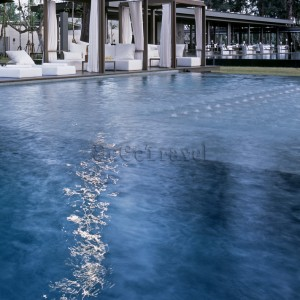 SeCeTravel-Phuket-Sala-Pool-09