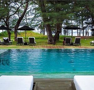 SeCeTravel-Phuket-Sala-Pool-10