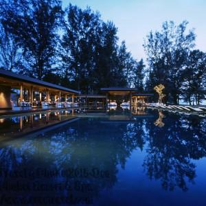 SeCeTravel-Phuket-Sala-Restaurant-01