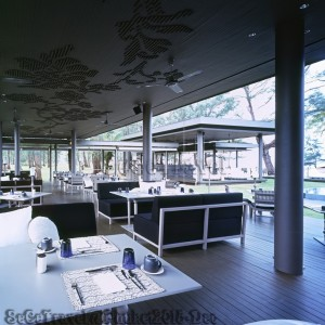 SeCeTravel-Phuket-Sala-Restaurant-05