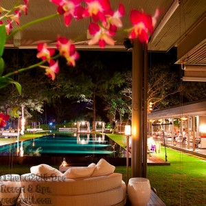 SeCeTravel-Phuket-Sala-Restaurant-06