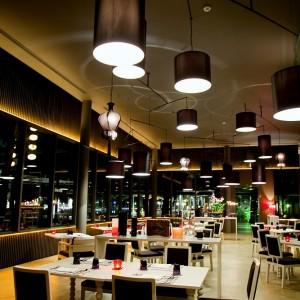 SeCeTravel-Phuket-Sala-Restaurant-07