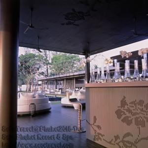 SeCeTravel-Phuket-Sala-Restaurant-08