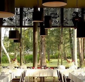 SeCeTravel-Phuket-Sala-Restaurant-09