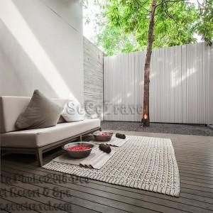 SeCeTravel-Phuket-Sala-Spa-04