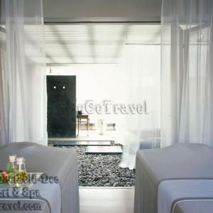 SeCeTravel-Phuket-Sala-Spa-06