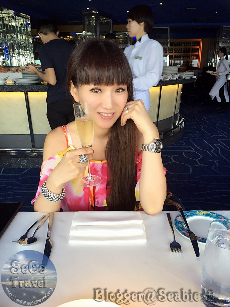 SeCeTravel-Blogger-Seabie姐-20150715-Lunch-01