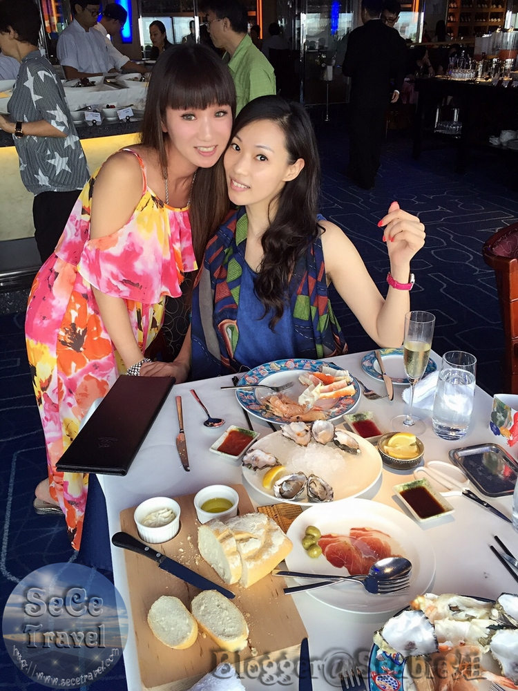 SeCeTravel-Blogger-Seabie姐-20150715-Lunch-02
