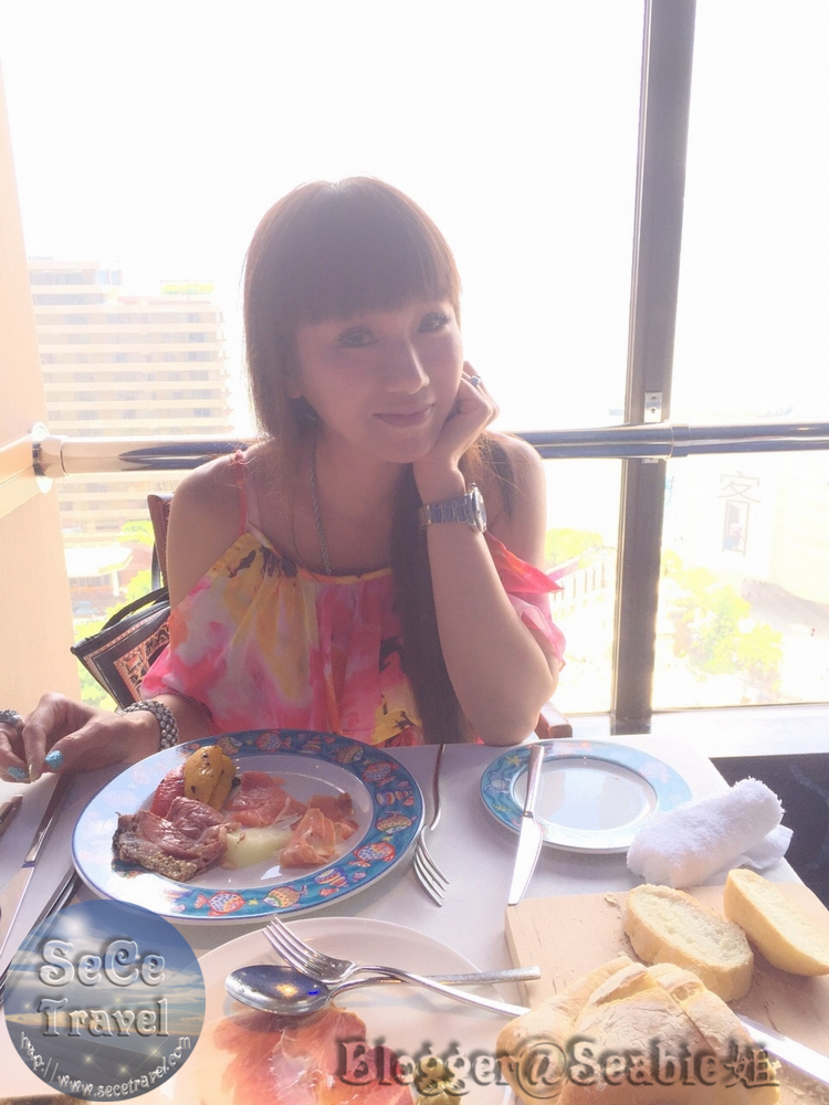 SeCeTravel-Blogger-Seabie姐-20150715-Lunch-03