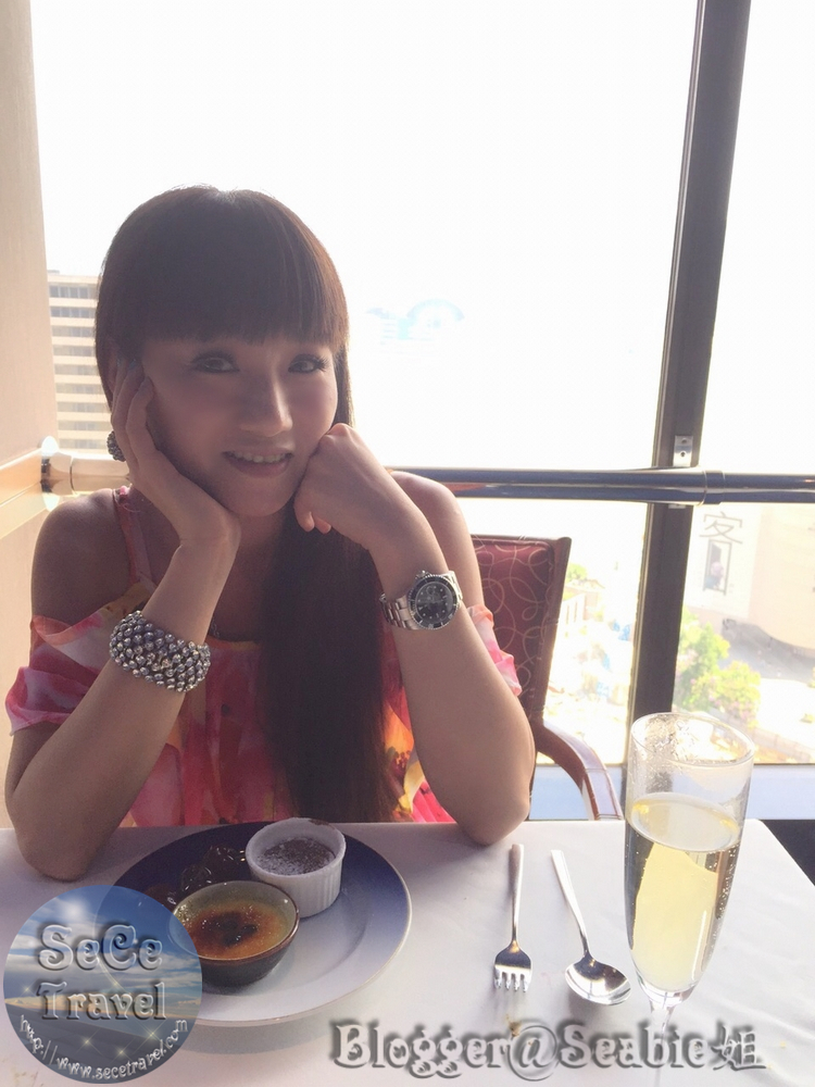 SeCeTravel-Blogger-Seabie姐-20150715-Lunch-07