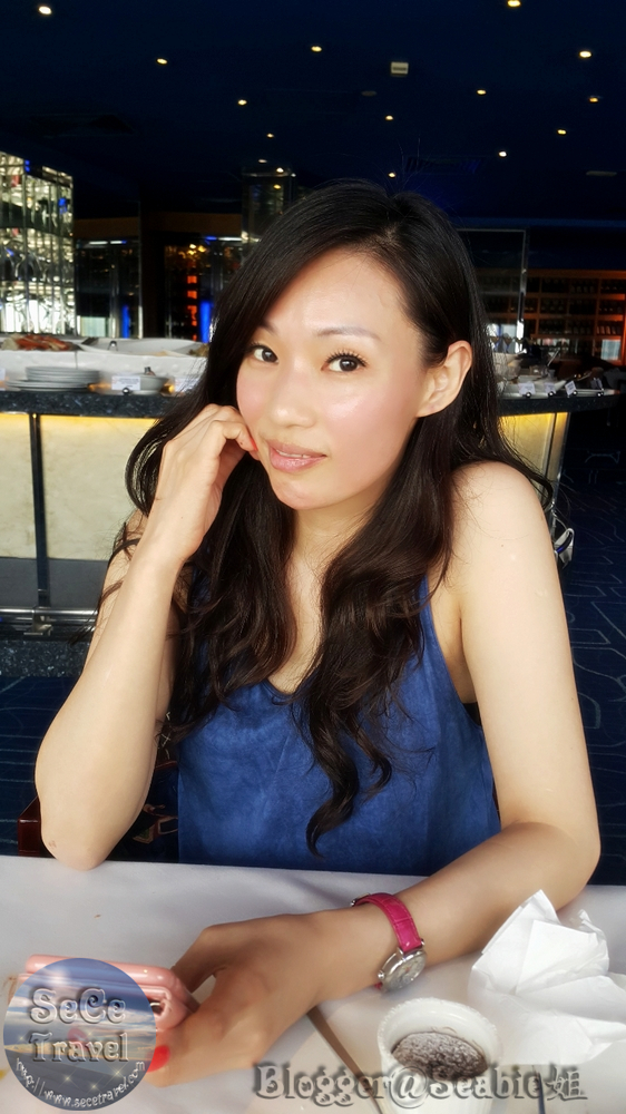 SeCeTravel-Blogger-Seabie姐-20150715-Lunch-09