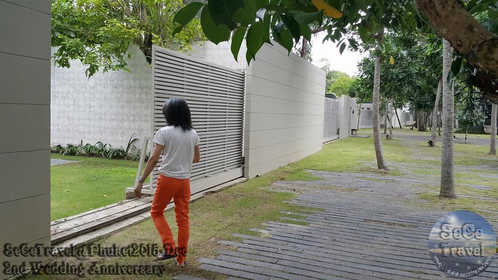 SeCeTravel-20151223-Phuket-194