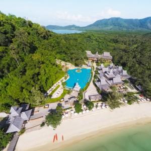 SeCeTravel-Santhiya Koh Yao Yai Resort & Spa -1