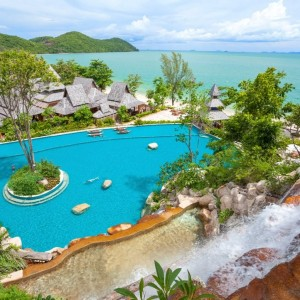 SeCeTravel-Santhiya Koh Yao Yai Resort & Spa -2
