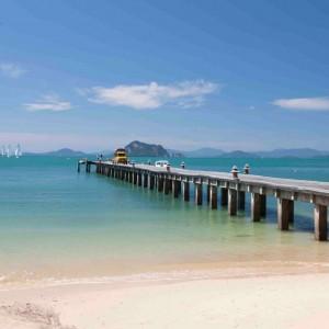 SeCeTravel-Santhiya Koh Yao Yai Resort & Spa -3