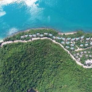 SeCeTravel-Santhiya Koh Yao Yai Resort & Spa -5