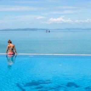 SeCeTravel-Santhiya Koh Yao Yai Resort & Spa - SAAITARA RESTAURNAT1
