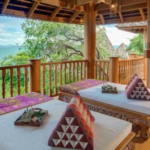 SeCeTravel-Santhiya Koh Yao Yai Resort & Spa - SPA2