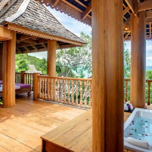 SeCeTravel-Santhiya Koh Yao Yai Resort & Spa - SPA3
