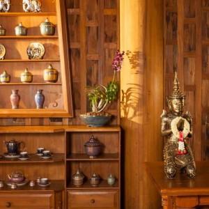 SeCeTravel-Santhiya Koh Yao Yai Resort & Spa - SPA5
