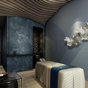 SeCeTravel-Movenpick Siam Hotel Pattaya-SPA