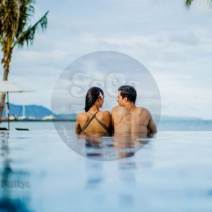 SeCeTravel-Movenpick Siam Hotel Pattaya-SWIMMING POOL6