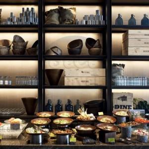 SeCeTravel-Movenpick Siam Hotel Pattaya-restaurant4