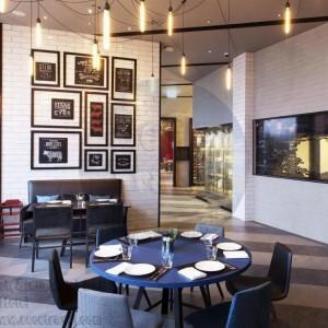 SeCeTravel-Movenpick Siam Hotel Pattaya-restaurant5
