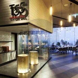 SeCeTravel-Movenpick Siam Hotel Pattaya-restaurant6