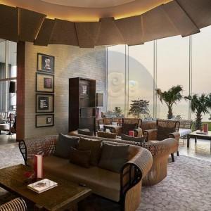 SeCeTravel-Movenpick Siam Hotel Pattaya2
