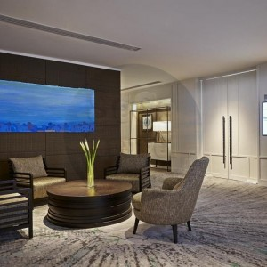 SeCeTravel-Movenpick Siam Hotel Pattaya3