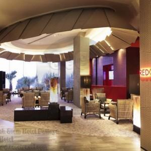 SeCeTravel-Movenpick Siam Hotel Pattaya5