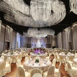 SeCeTravel-Pattaya-Cape Dara Resort-Restaurant