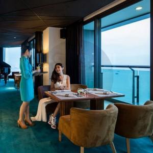 SeCeTravel-Pattaya-Cape Dara Resort-Restaurant1