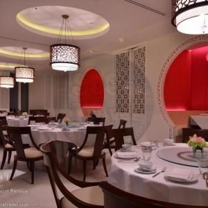 SeCeTravel-Pattaya-Cape Dara Resort-Restaurant2