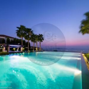 SeCeTravel-Pattaya-Cape Dara Resort-swimming pool2