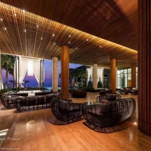 SeCeTravel-Pattaya-Cape Dara Resort2