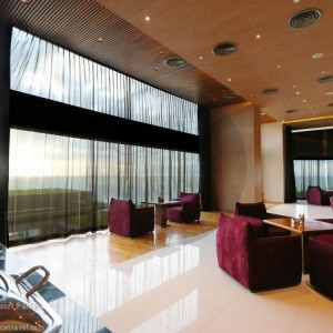 SeCeTravel-Pattaya-Cape Dara Resort3