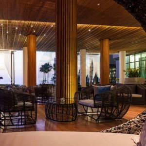 SeCeTravel-Pattaya-Cape Dara Resort4