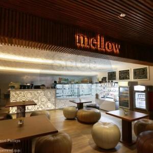SeCeTravel-Pattaya-Cape Dara Resort5
