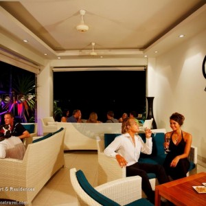 SeCeTravel-Serenity Resort & Residences Phuket-BALUS BAR