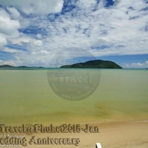 SeCeTravel-Serenity Resort & Residences Phuket-BEACH