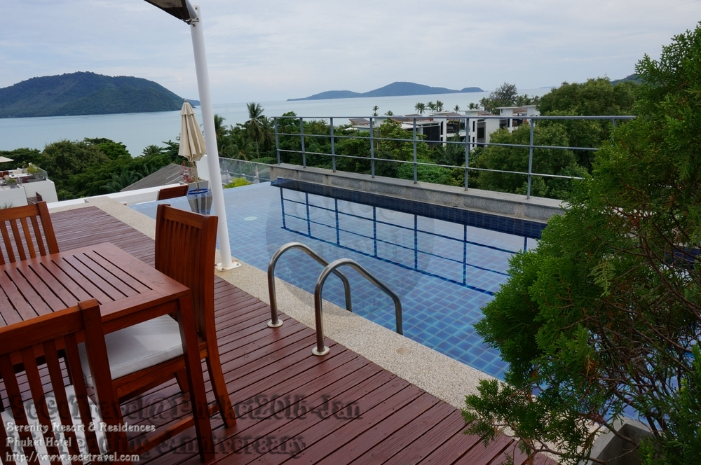 SeCeTravel-Serenity Resort & Residences Phuket-H2O SUITE-PRIVATE SWIMMING POOL3