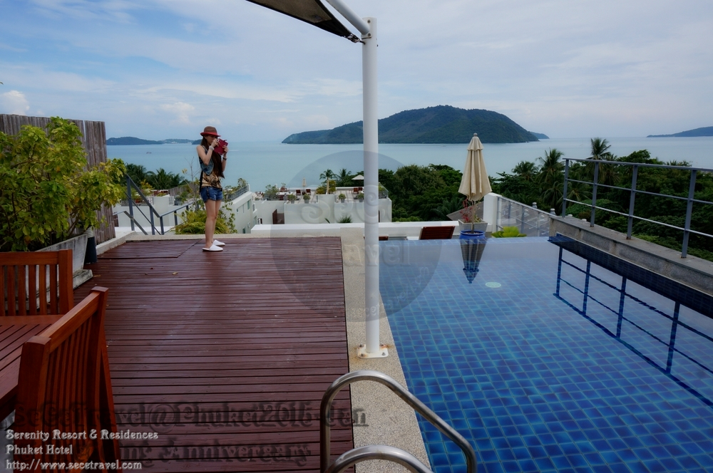 SeCeTravel-Serenity Resort & Residences Phuket-H2O SUITE-PRIVATE SWIMMING POOL4