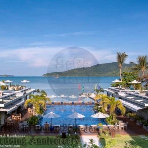 SeCeTravel-Serenity Resort & Residences Phuket-SWIMMING POOL